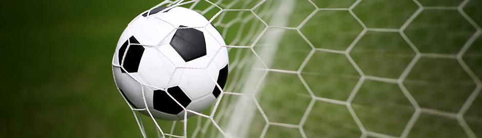 Fußballabteilung